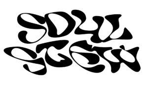 Soul Stew Logo
